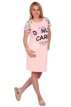 Платье ElenaTex со скидкой